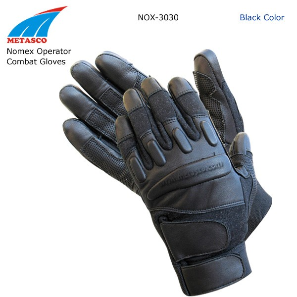 Nomex Kevlar Gloves