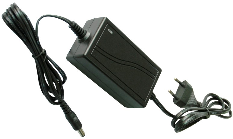 CCTV switch adapter series
