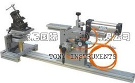 TTF Push Pull Tension Tester TL-404