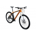 Niner Air 9 Carbon X0 2011 Mountain Bike