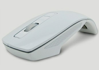 Zantek Wireless Mouse-ZM2535