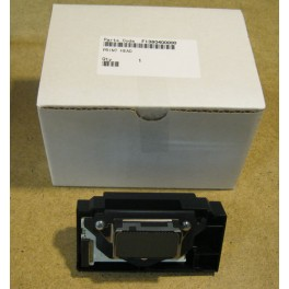 EPSON F138040 PRINTHEAD  Part Number: F138040