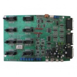 DGI VT100 Main Board