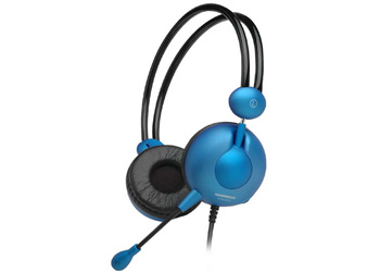 Zantek headphone-ZH3022