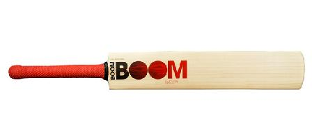 Boom Boom Blaze 150 cricket bat 2013