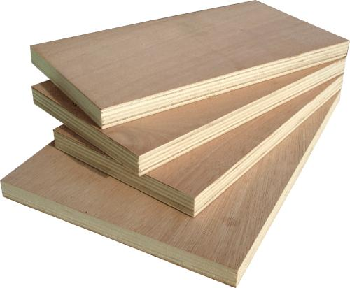 Commercial Plywood, Birch Plywood, Hardwood Plywood