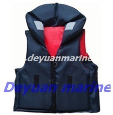 DY805 water sports life jacket