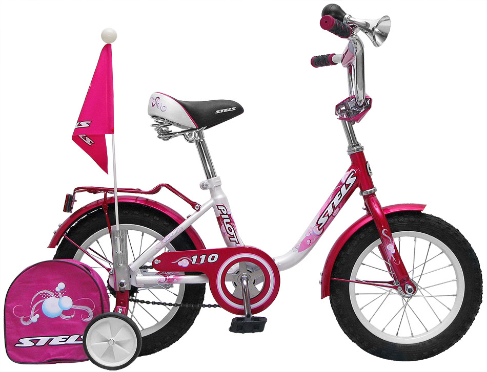 child bicycle LT-010