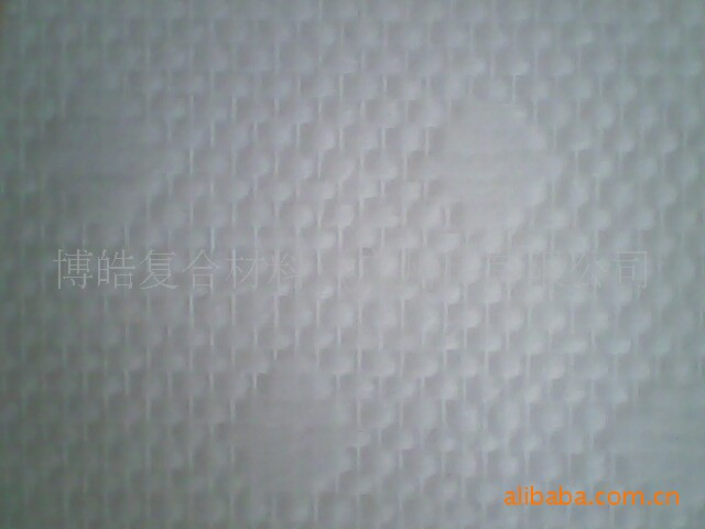 fiberglass wall covering