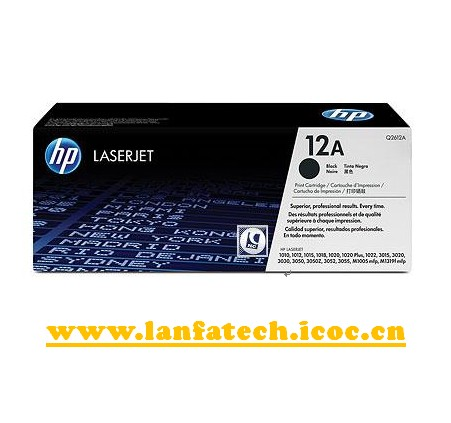 HP 128A toner cartridge HP CE320A/321A/322A/323A