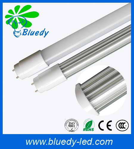 High Heat Dissipation LED Tube