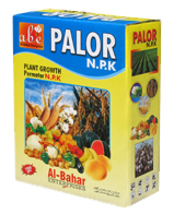PALOR N.P.K (Powder)