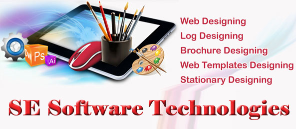 Web Developing and Web Designing in Pakistan