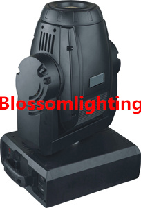 575W 16CH Moving Head Spot Lights (BS-4009)