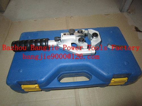 cable stripping tool