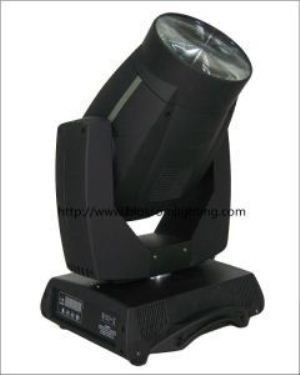 300W 12CH Stage Beam Light (BS-4001)