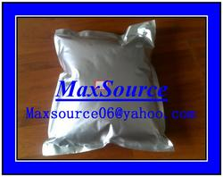 Manufacturer for Methenolone acetate 434-05-9
