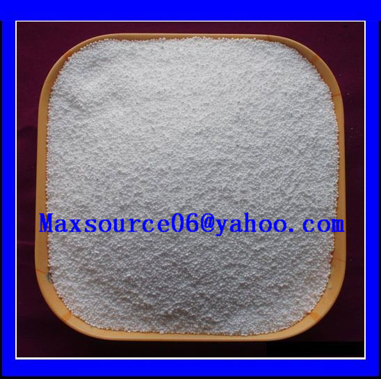 Manufacturer for 4-Chlorodehydromethyltestosterone (Turinabol) 2446-23-3