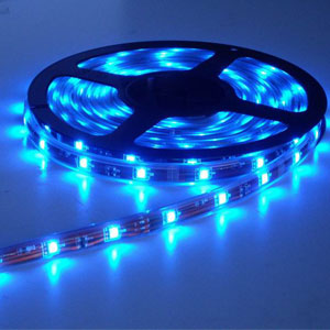 led strip light-100cm-60x5050smd
