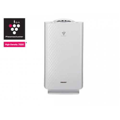 Plasmacluster Air Purifiers