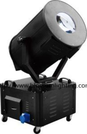 Sky Rose Searchlight BS-1105