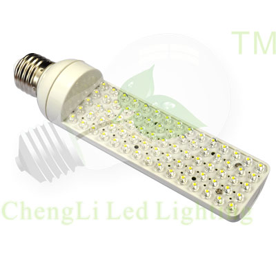 Led Street Light-LE27-75LED