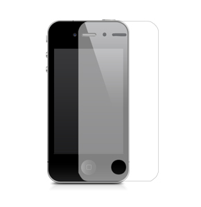 Anti-Glare screen protector