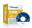 8thManage CRM-Customer Relationship Management Software