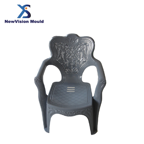 desk chair mould