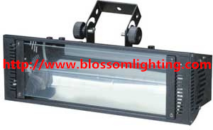 1500W Strobe Light BS-1602