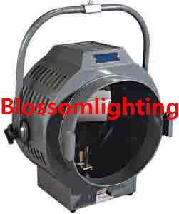 2KW Stage Returning Light BS-1501