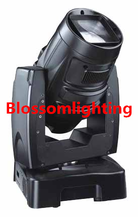 LED Moving Head Beam Light (BS-1020)