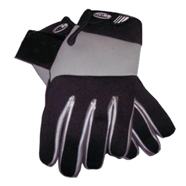 Mechanic Gloves AS-0910