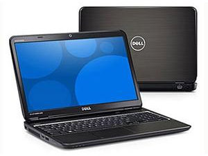 Dell Inspiron N5110 (ci3, 4GB, 320GB)