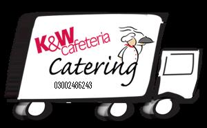 Event Manager & Catering Serivices