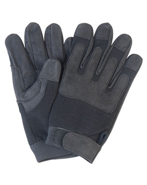 Mechanic Gloves AS-0903