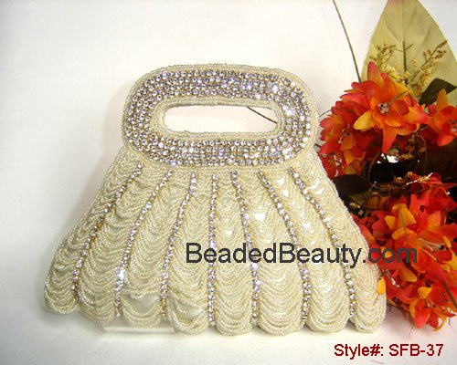 Ladies Wedding Handbags