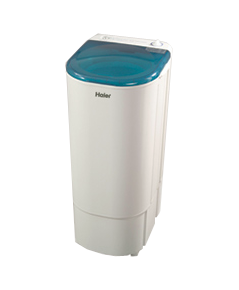 Haier Dryer HD 60-50