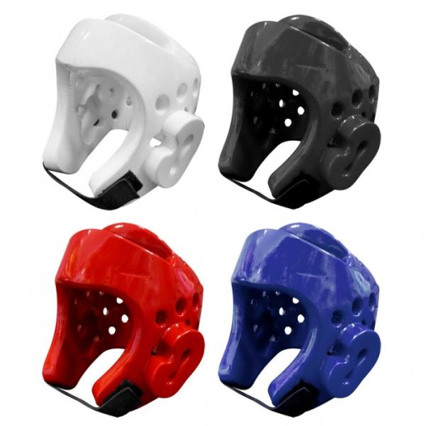 AHATA Foam Head Guards