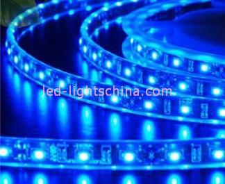 holiday LED flexible strip light, decorative LED ribbon lighting, belt or rope lights