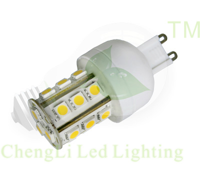 LED ceiling lights,LED wall lamp, LED down light, led lighting manufacturer